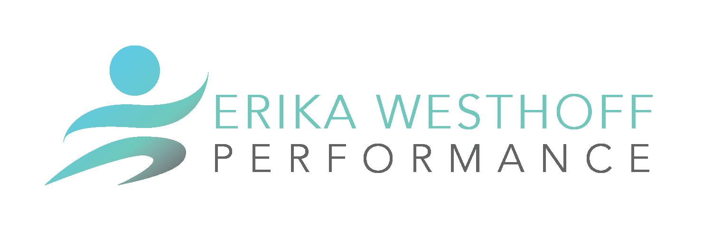 Erika Westhoff Performance